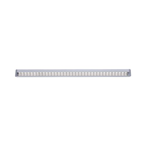 Helena LED Aluminium Under Cabinet Light 1122-95