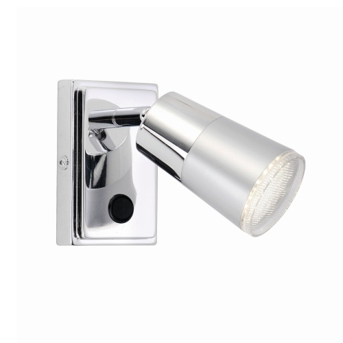 Dalli LED Single Wall Light 11228-17