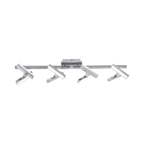 Rico LED Ceiling Spot 8 Light  11278-55