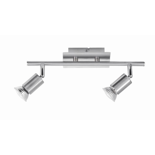 Estima LED Double Ceiling Light 11606-55