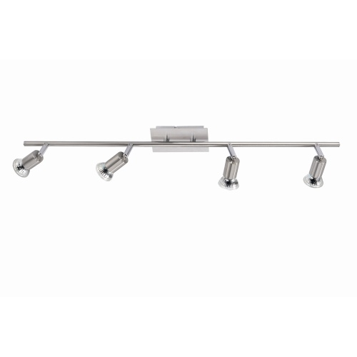 Estima LED Ceiling 4 Head spotlight 11608-55