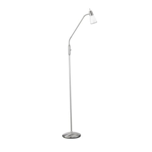 floor lamps floor standards reading lamps 11848 55 doro floor. Black Bedroom Furniture Sets. Home Design Ideas