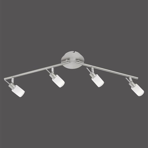 Paka LED Ceiling Bar Light 11874-55