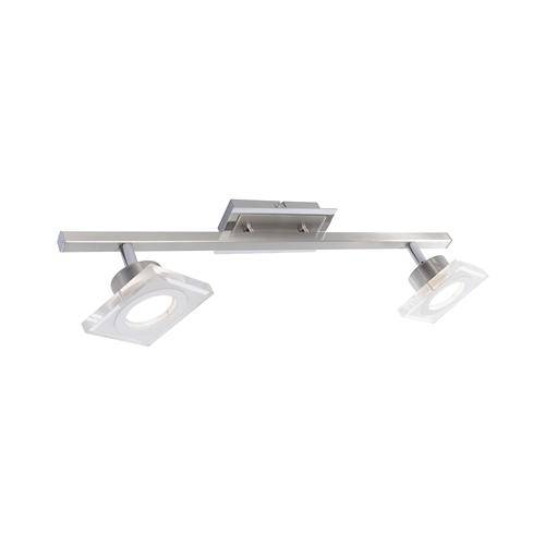 11882-55 Kovi Dimmable LED Ceiling Light