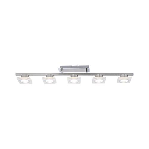 11888-55 Kovi LED Bar Ceiling Light