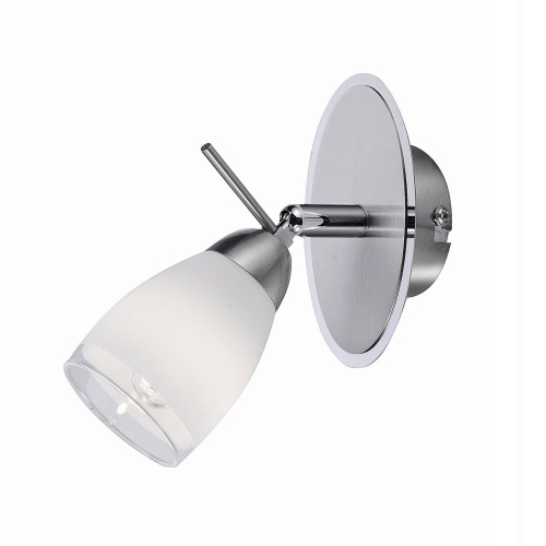 Vino Single LED Wall Light 11891-55
