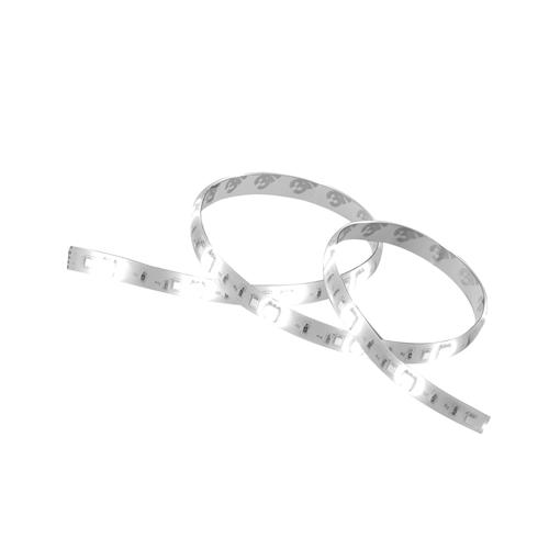 1280-70 Teania LED Colour Changing Self Adhesive Strip