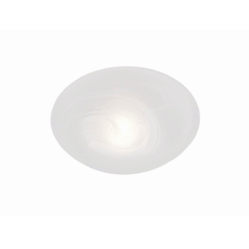 Tammo Flush Ceiling Light 14257-16