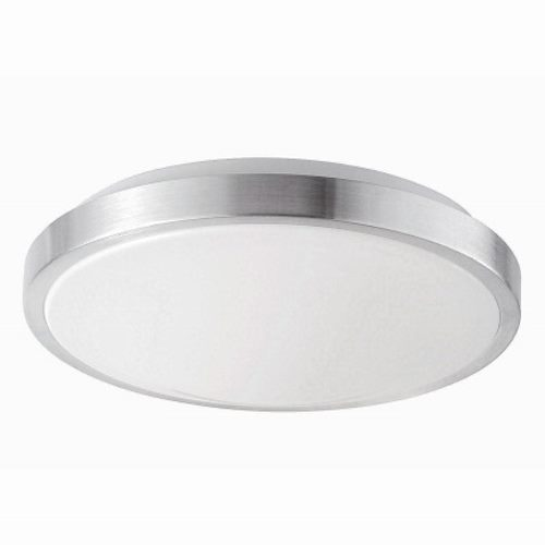 Simscha Flush Ceiling Light 14264-95