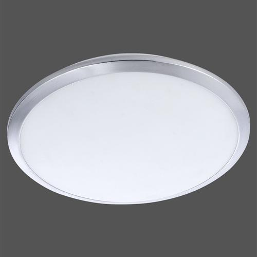 Satob 18 Watt IP44 Bathroom LED Ceiling Light 14270-55