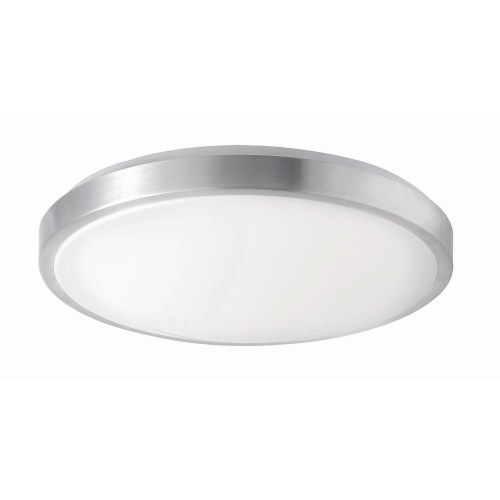 light and bathroom 14274 95 simscha led bathroom light the lighting superstore 13440
