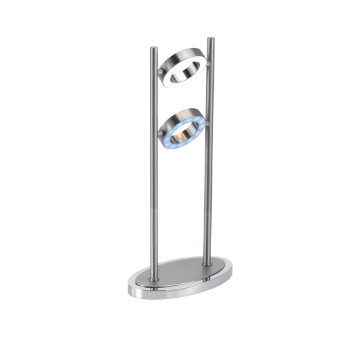 Luxring LED Table Lamp 4009-55