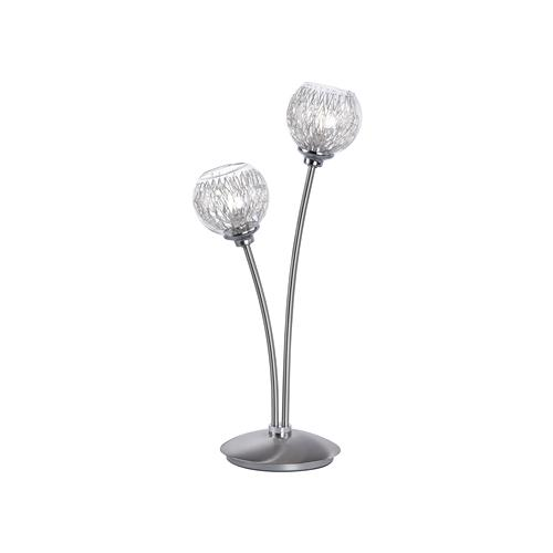 Lotta LED Table Touch Lamp 4019-55