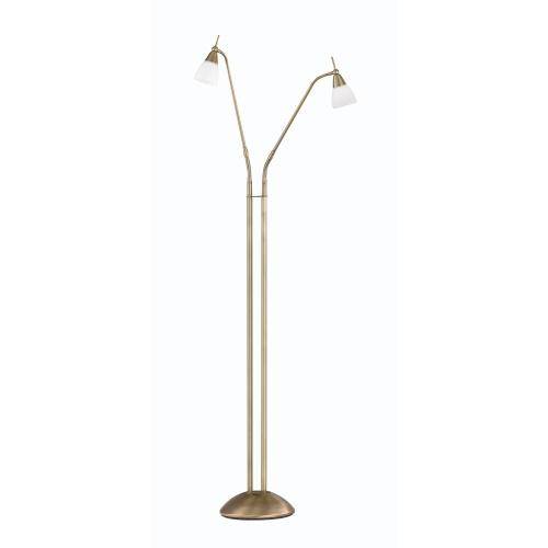 Pino Adjustable Reading Lamp 432-11