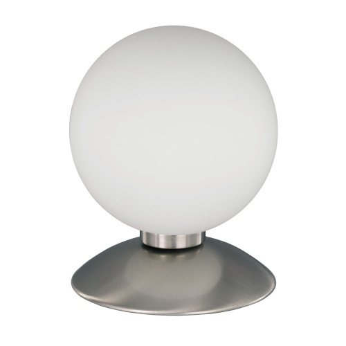 Bubba Touch Table Light 4437-55