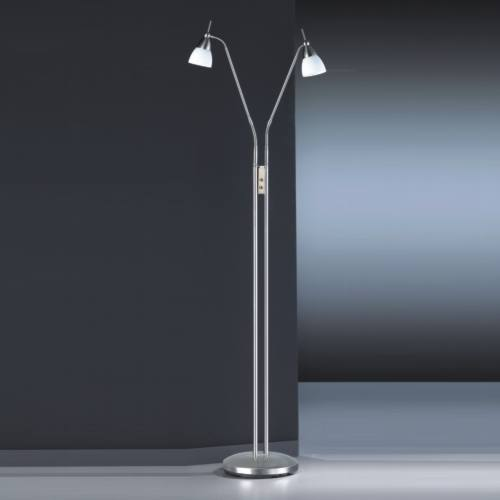 Reading Lamps uk Reading Lamp Finished in