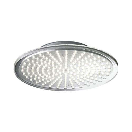 futura led bathroom ceiling light 6988 17 - Led Bathroom Ceiling Lights
