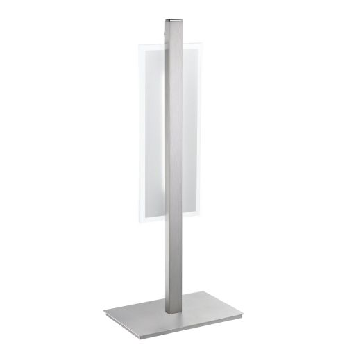 Ludo Dimmable LED Table Lamp 8107-95