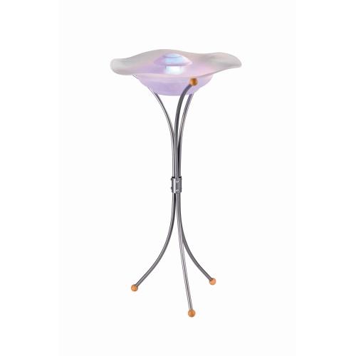 Nebler LED Floor Lamp 85006 16