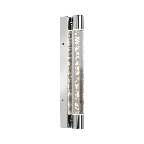 Bubbles LED Bathroom Wall Light 9016-17