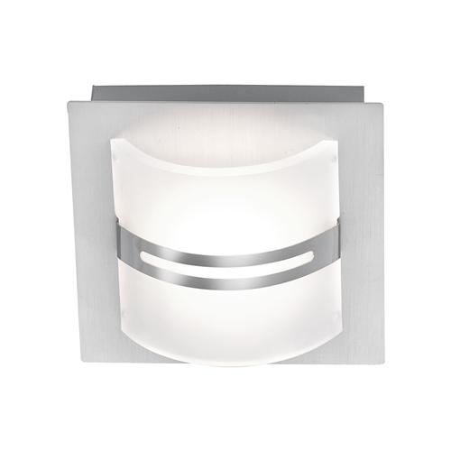 9408-95 Klara LED Aluminium Wall Light