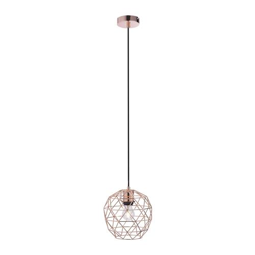 Skeletton Wire Ceiling Pendant 15088-20