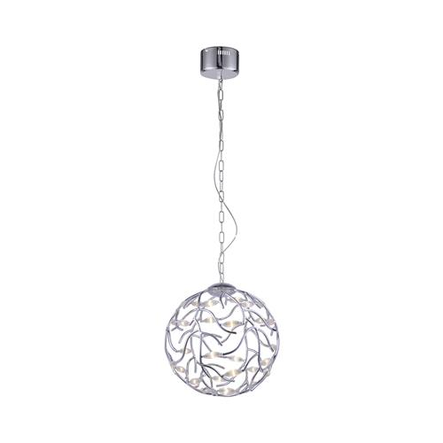 Florian LED Dedicated Ceiling Pendant Light 2257-17