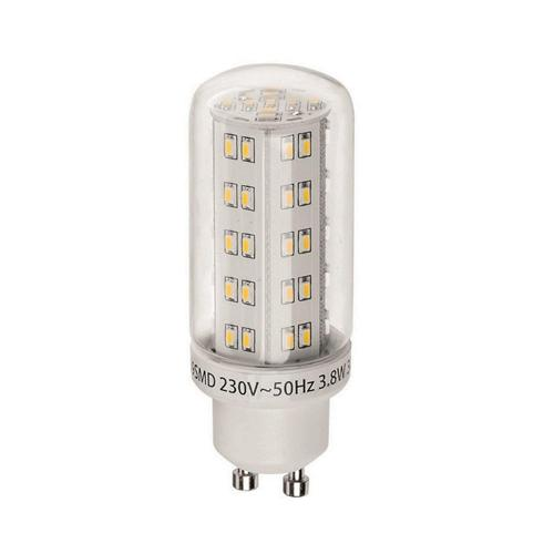 LED GU10 Replacement Bulb 08157
