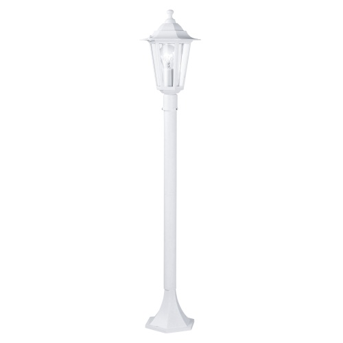 Laterna 5 Outdoor Post Light 22995