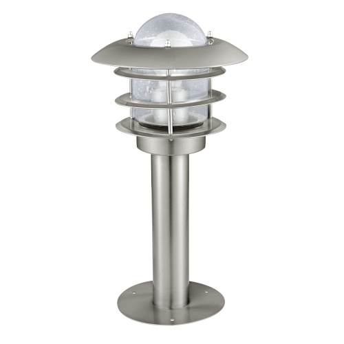 Mouna Outdoor Post Light 30182