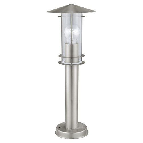 30187 Lisio Outdoor Post light