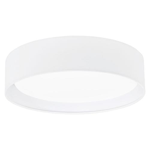 pasteri flush led ceiling fitting the lighting superstore