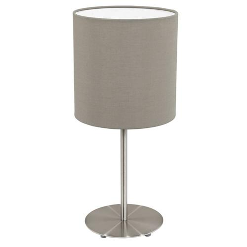 Pasteri Switched Table Lamp 31595