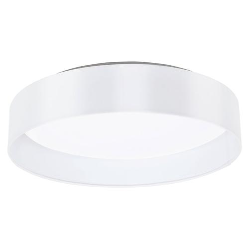 31621 Maserlo LED Flush Ceiling Light