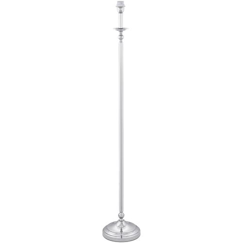 Bedworth Contempoary Floor Lamp 49175