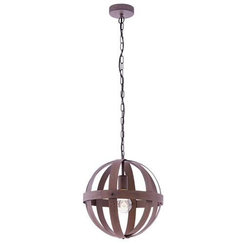 49482 Westbury Small Spherical Ceiling pendant