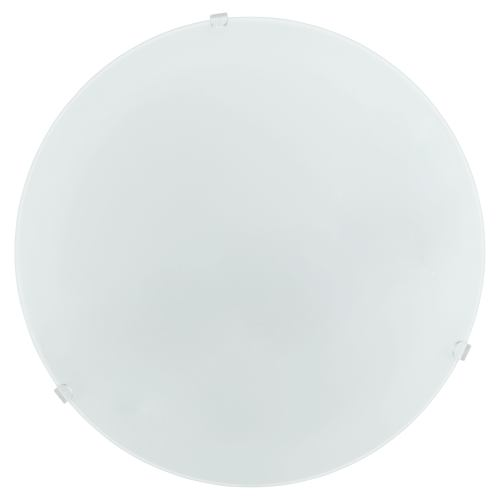 80265 Mars Flush Light Fitting