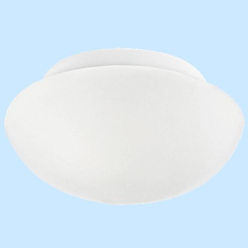 Ella Flush Ceiling Light 81635
