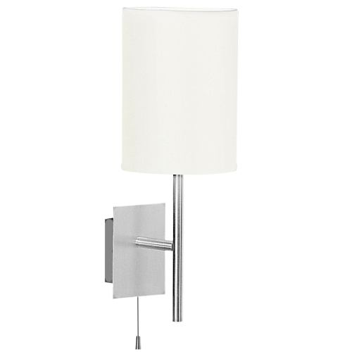 Sendo Wall Light 82809