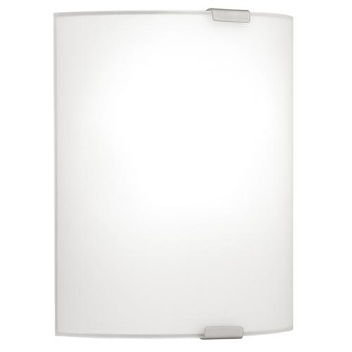 Grafik Single Wall Light 84028