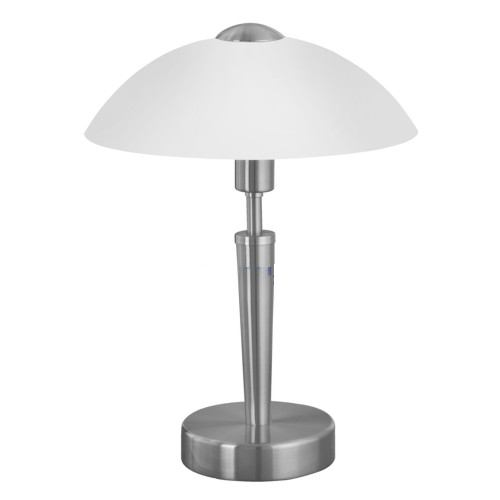 85104U Solo 1 Touch Table Light