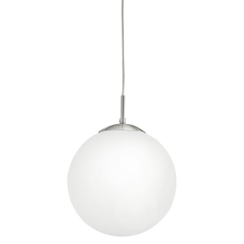 85262 Rondo Medium Pendant Light