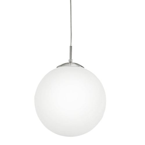 Rondo Large Pendant Light 85263