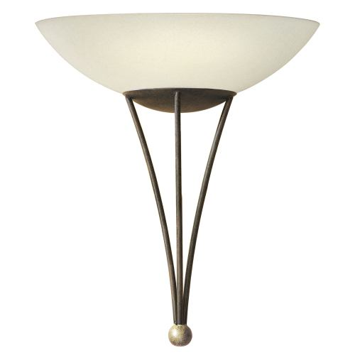 86714 Mestre Wall Light