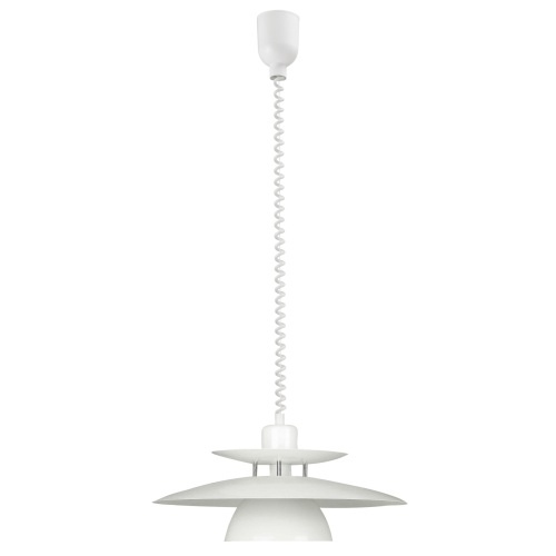 Brenda Rise And Fall Pendant 87055