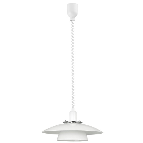 87057 Brenda Rise and Fall Pendant