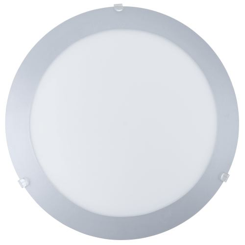 Mars Wall or Ceiling Flush Light 89248