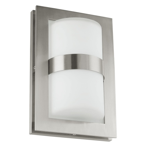Archa Outdoor Wall Light 89366