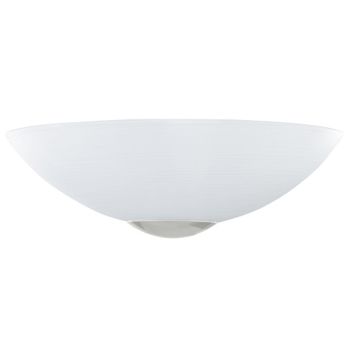 90017 Malva Wall Light