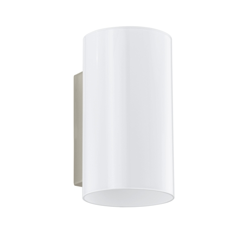 Lucciola Switched Wall Light 91225
